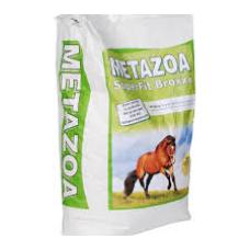 Metazoa Superfit Broxxx (met Luzerne) 20 KG