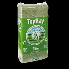 Tophay Hooi 15 kg