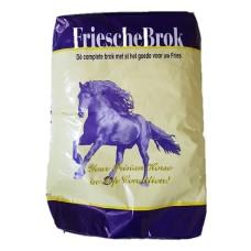 Friesche Brok 25 kg