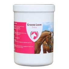 Groene Leem Extra 1 kg