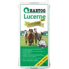 Hartog Lucernemix 20 kg