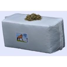 Metazoa Grove Luzerne 15 kg