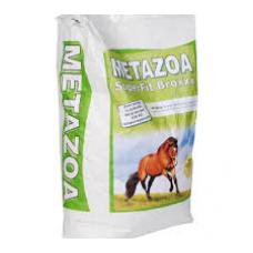 Metazoa Superfit Broxxx (met Timothee) 20 kg