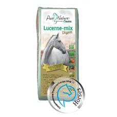 Hartog Lucerne-mix Digest 15 kg