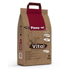 Pavo Vital (Navulzak) 8 kg