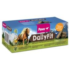 Pavo Dailyfit 4,2 kg
