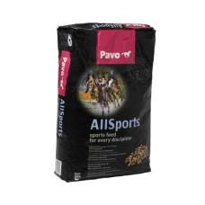 Pavo Allsport 20 kg