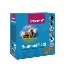 Pavo Summerfit 15 kg