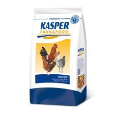 Kasper Kippengrit 3 kg