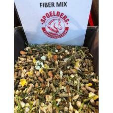 Spoelders Fibermix 20 kg