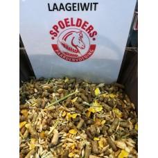Spoelders Laag Eiwit Mengeling 20 kg