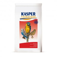 Kasper Faunafood Ei-Krachtvoer 10 kg