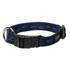 Rogz Halsband Everest (maat XL)