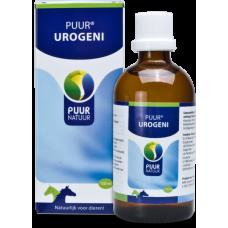 PUUR Urogeni/Blaas en Nieren 100 ml