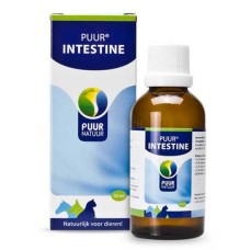 PUUR Intestine/Darm 50 ml
