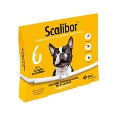 Scalibor Tekenband Small/Medium (48 cm)