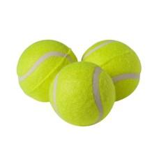 Tennisbal (per 3 stuks)